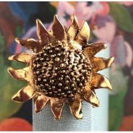 Bookmark Sunflower