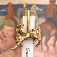 Marque-page Cheval