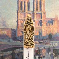 Bookmark Holy Virgin