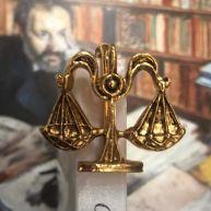 Bookmark Balance